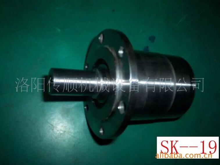 德国申克K50\K80煤粉秤配件
